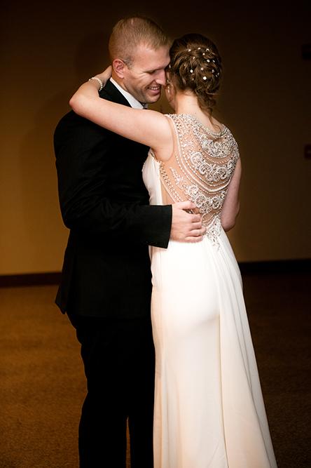 1Hailey_Ryan_Wedding_MelbellPhotography (128)