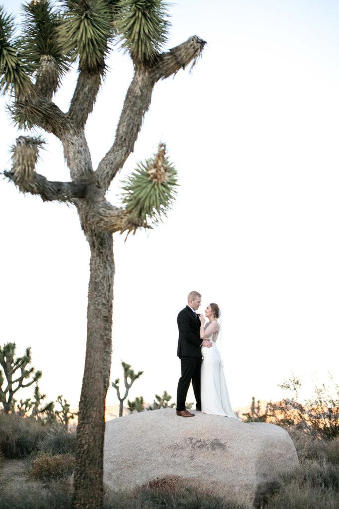 2Hailey_Ryan_Wedding_MelbellPhotography (102)