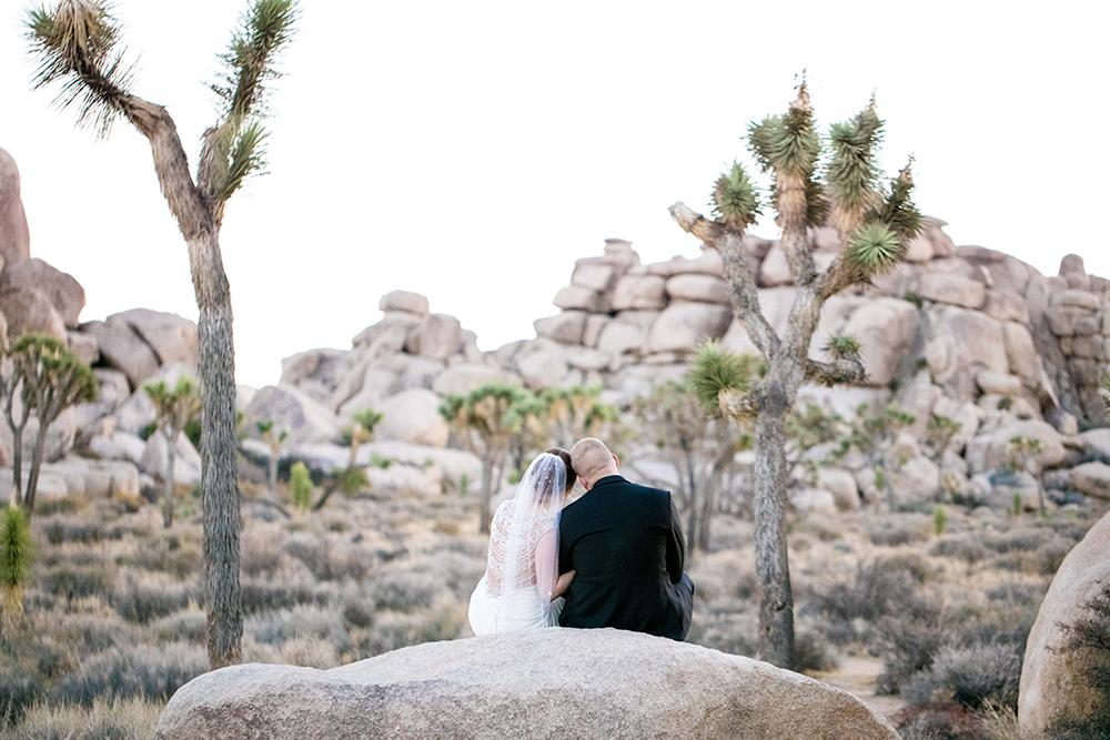 2Hailey_Ryan_Wedding_MelbellPhotography (104)