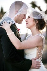 2Hailey_Ryan_Wedding_MelbellPhotography (105)