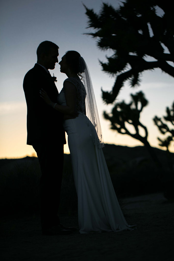 2Hailey_Ryan_Wedding_MelbellPhotography (110)
