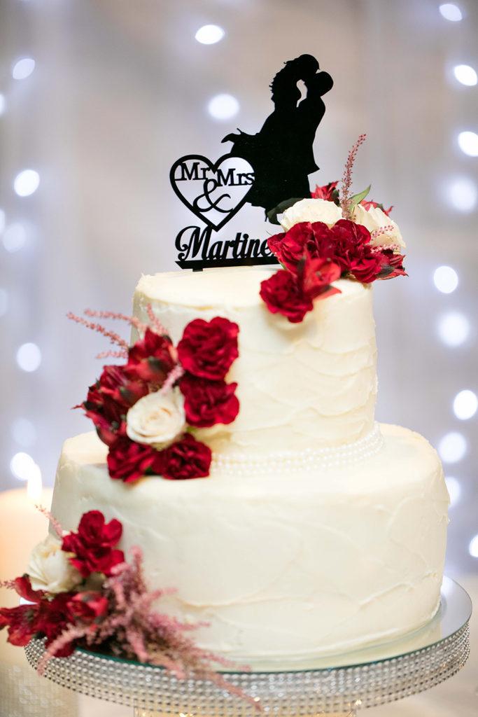 2Hailey_Ryan_Wedding_MelbellPhotography (112)