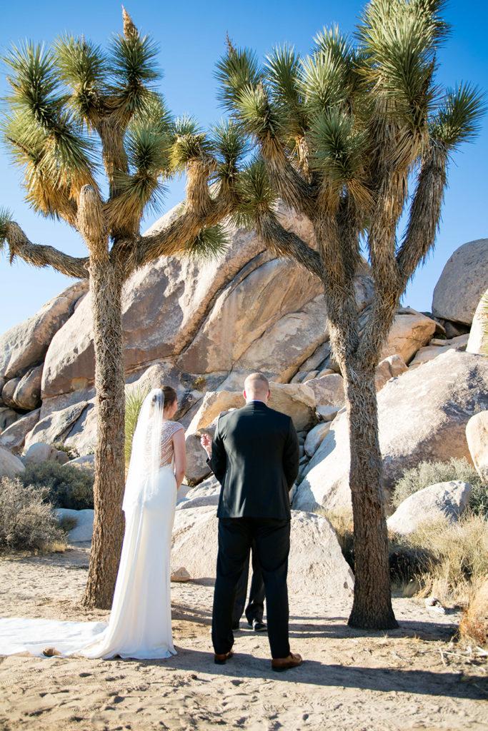 2Hailey_Ryan_Wedding_MelbellPhotography (16)