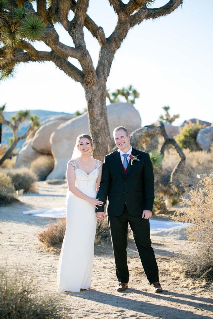 2Hailey_Ryan_Wedding_MelbellPhotography (31)