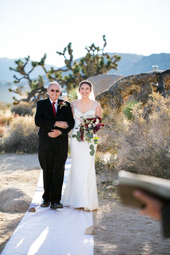 2Hailey_Ryan_Wedding_MelbellPhotography (7)