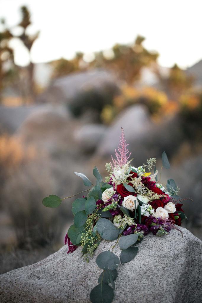 2Hailey_Ryan_Wedding_MelbellPhotography (75)
