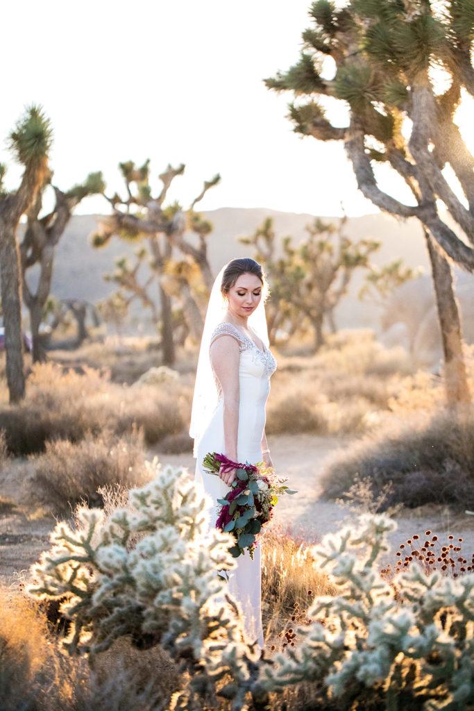 2Hailey_Ryan_Wedding_MelbellPhotography (78)