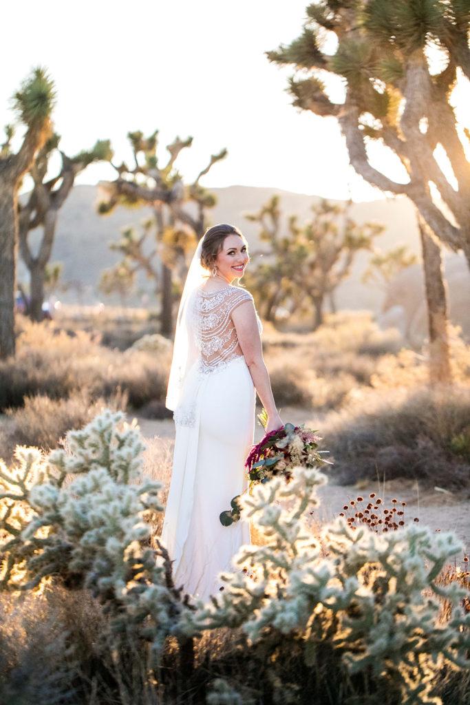 2Hailey_Ryan_Wedding_MelbellPhotography (84)