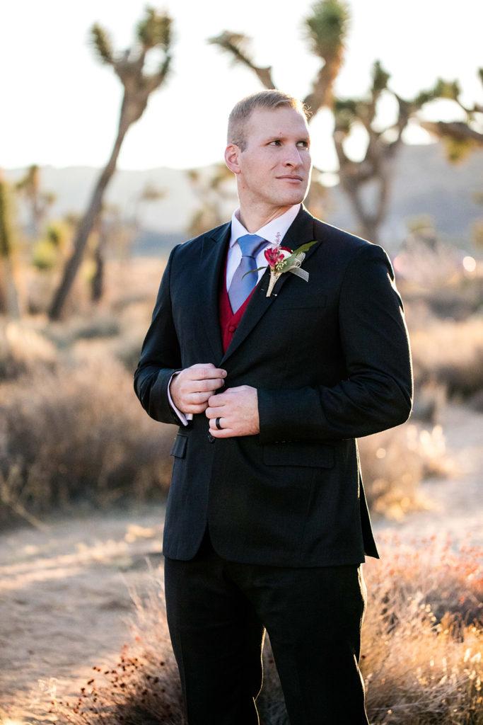 2Hailey_Ryan_Wedding_MelbellPhotography (90)