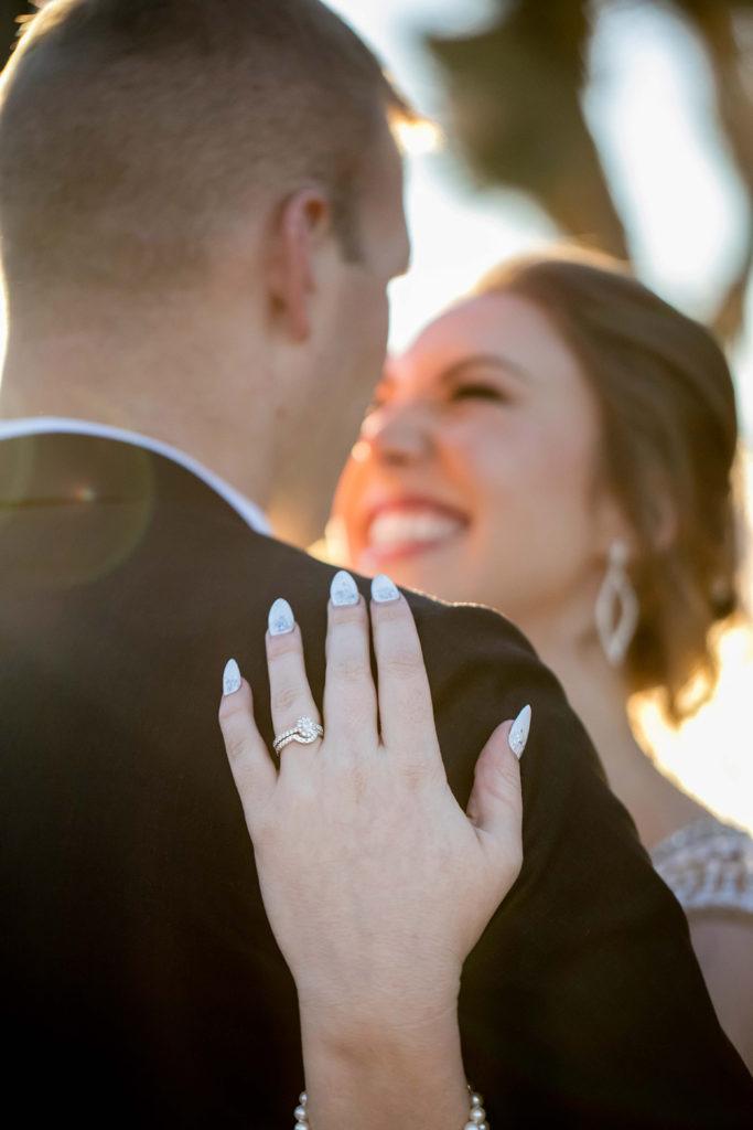 2Hailey_Ryan_Wedding_MelbellPhotography (92)