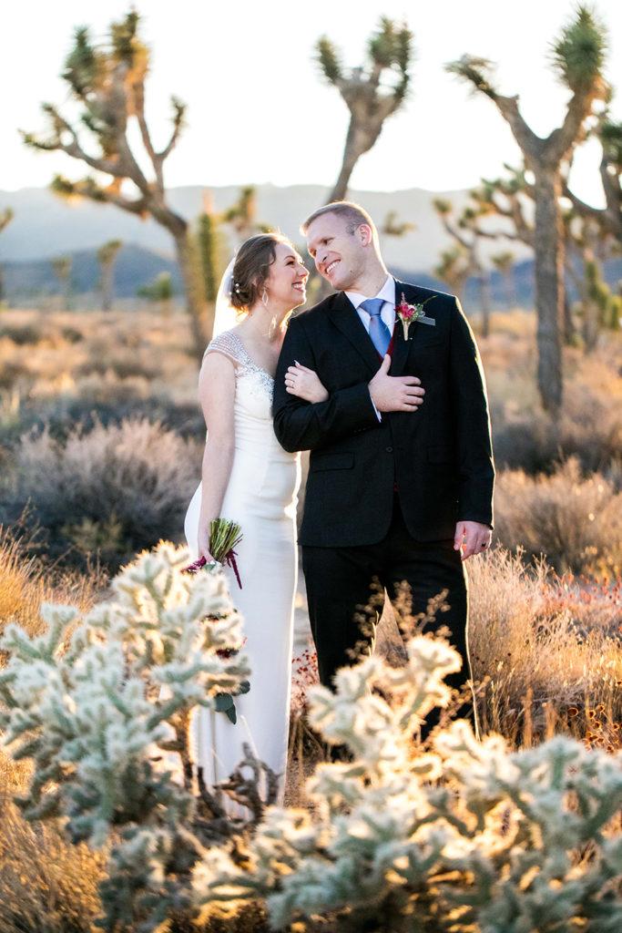 2Hailey_Ryan_Wedding_MelbellPhotography (96)