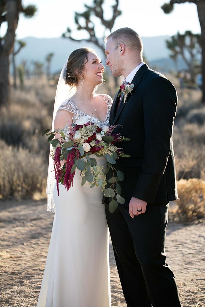 77Hailey_Ryan_Wedding_MelbellPhotography (59)